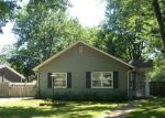 Bank Foreclosure for sale in Ottawa 66067 S PRINCETON ST - Property ID: 4157821775