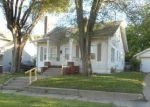 Bank Foreclosure for sale in Abilene 67410 NE 9TH ST - Property ID: 4157832723