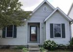 Bank Foreclosure for sale in Normal 61761 BULL ST - Property ID: 4157925121