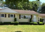 Bank Foreclosure for sale in Oakfield 14125 FARNSWORTH AVE - Property ID: 4157948335