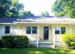 Bank Foreclosure for sale in Warwick 31796 MAIN ST SW - Property ID: 4157962806