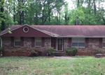 Bank Foreclosure for sale in Athens 30606 ROUND TABLE RD - Property ID: 4157972874