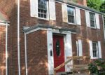 Bank Foreclosure for sale in Sharon 16146 SPENCER AVE - Property ID: 4158046450