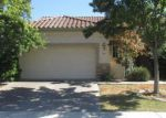 Bank Foreclosure for sale in Elk Grove 95757 LAUREL COVE CT - Property ID: 4158163383