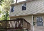 Bank Foreclosure for sale in Newport News 23608 WILLIAMSON PARK DR - Property ID: 4158195357