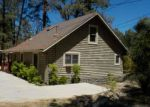 Bank Foreclosure for sale in Prescott 86303 E FRIENDLY PINES RD - Property ID: 4158237853