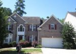Bank Foreclosure for sale in Charlotte 28269 ELVEN LN - Property ID: 4158572457