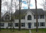 Bank Foreclosure for sale in Tobyhanna 18466 OBERON RD - Property ID: 4158656998