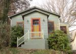 Bank Foreclosure for sale in Lake Peekskill 10537 MATHES ST - Property ID: 4158663105
