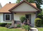 Bank Foreclosure for sale in Myerstown 17067 TULPEHOCKEN RD - Property ID: 4158701214