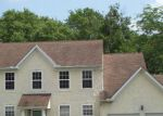 Bank Foreclosure for sale in East Stroudsburg 18302 MARCO WAY - Property ID: 4158730566
