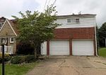 Bank Foreclosure for sale in Irwin 15642 ADAMS DR - Property ID: 4158767352