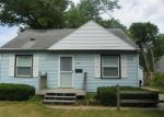 Bank Foreclosure for sale in Beloit 53511 E BRADLEY ST - Property ID: 4159052474