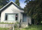 Bank Foreclosure for sale in Tekoa 99033 N RAMSEY RD - Property ID: 4159084894
