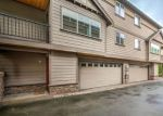 Bank Foreclosure for sale in Everett 98203 RAINIER DR - Property ID: 4159093197