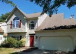 Bank Foreclosure for sale in Suffolk 23435 BURBAGE LANDING CIR - Property ID: 4159105921