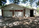 Bank Foreclosure for sale in Port Lavaca 77979 US HIGHWAY 87 - Property ID: 4159152777