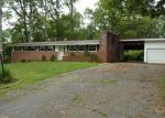 Bank Foreclosure for sale in Newport 37821 MISSIONARY RIDGE RD - Property ID: 4159175994