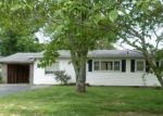 Bank Foreclosure for sale in Loretto 38469 N MAIN ST - Property ID: 4159184751