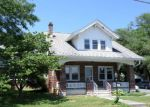 Bank Foreclosure for sale in Lebanon 17042 S 12TH ST - Property ID: 4159212780