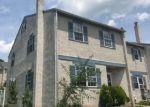 Bank Foreclosure for sale in Pottstown 19464 WALNUT RIDGE EST - Property ID: 4159239490