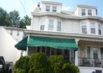Bank Foreclosure for sale in Pottsville 17901 LAUREL BLVD - Property ID: 4159254378