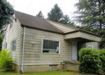 Bank Foreclosure for sale in Dayton 97114 SE FLETCHER RD - Property ID: 4159260512