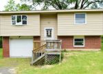 Bank Foreclosure for sale in Coxsackie 12051 TITUS MILL RD - Property ID: 4159332337