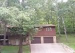 Bank Foreclosure for sale in Brainerd 56401 BIRCHCREST DR - Property ID: 4159421695