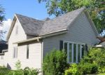 Bank Foreclosure for sale in Elwood 46036 MAIN ST - Property ID: 4159494384