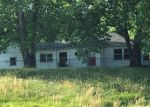 Bank Foreclosure for sale in Covington 47932 W US HIGHWAY 136 - Property ID: 4159496132
