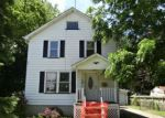 Bank Foreclosure for sale in Aurora 60506 N VIEW ST - Property ID: 4159507980