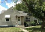 Bank Foreclosure for sale in Rockford 61109 KINSEY ST - Property ID: 4159515412