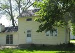 Bank Foreclosure for sale in Verona 60479 PINE ST - Property ID: 4159517156
