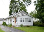Bank Foreclosure for sale in Peoria Heights 61616 E SCIOTA AVE - Property ID: 4159529877