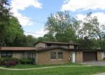 Bank Foreclosure for sale in Crystal Lake 60014 LOUISE ST - Property ID: 4159530296