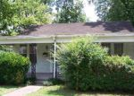 Bank Foreclosure for sale in Trumann 72472 W MAIN ST - Property ID: 4159649431