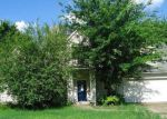 Bank Foreclosure for sale in Arkadelphia 71923 S 8TH ST - Property ID: 4159651627