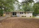 Bank Foreclosure for sale in Dothan 36301 S PARK AVE - Property ID: 4159917921
