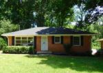 Bank Foreclosure for sale in Atlanta 30315 POLAR ROCK TER SW - Property ID: 4160045361