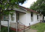 Bank Foreclosure for sale in Georgetown 61846 PENN AVE - Property ID: 4160083466