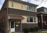 Bank Foreclosure for sale in Cicero 60804 W 22ND PL - Property ID: 4160104489