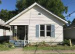 Bank Foreclosure for sale in Vincennes 47591 N 15TH ST - Property ID: 4160133841