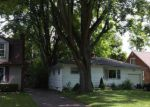 Bank Foreclosure for sale in Ypsilanti 48197 N CONGRESS ST - Property ID: 4160197336