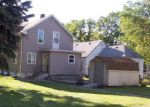 Bank Foreclosure for sale in Aberdeen 57401 N JAY ST - Property ID: 4160246387