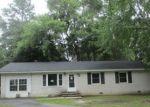 Bank Foreclosure for sale in Valdosta 31602 GAREY CIR - Property ID: 4160351507