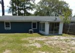 Bank Foreclosure for sale in Hinesville 31313 CHEROKEE CIR - Property ID: 4160352377