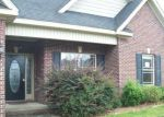 Bank Foreclosure for sale in Dothan 36305 PATRIOT PL - Property ID: 4160428141