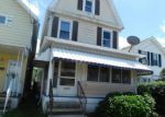 Bank Foreclosure for sale in Wilkes Barre 18702 MAXWELL ST - Property ID: 4160450488