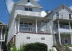 Bank Foreclosure for sale in Nanticoke 18634 W MAIN ST - Property ID: 4160451804